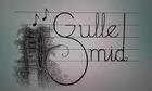 De Gulle Smid Logo